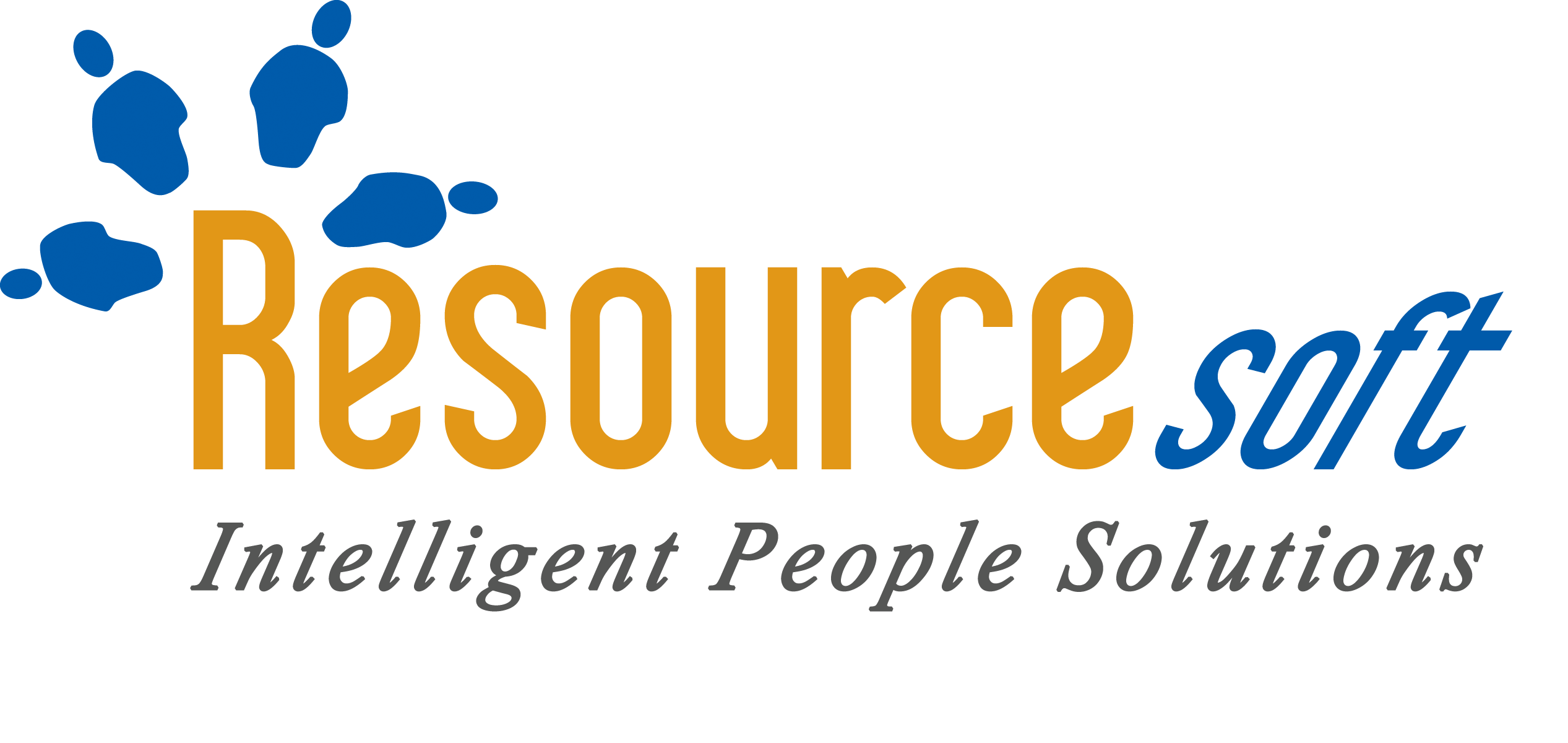 Resourcesoft Inc. Logo