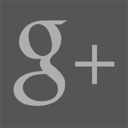 Resourcesoft's Google Plus page