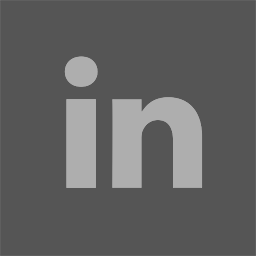 Resourcesoft's LinkedIn page
